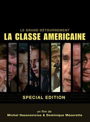 Bande-annonce La Classe américaine