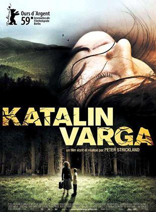 Bande-annonce Katalin Varga