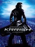 Krrish streaming