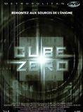 Bande-annonce Cube Zero