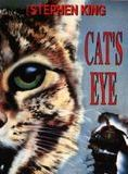 Bande-annonce Cat's Eye