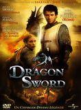 Bande-annonce Dragon Sword
