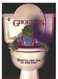Bande-annonce Ghoulies