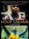Bande-annonce Hoop Dreams