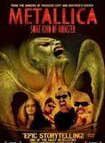 Metallica: Some Kind of Monster