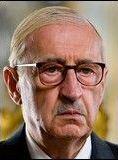 Bande-annonce Adieu De Gaulle, Adieu