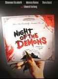 Bande-annonce Night of the Demons
