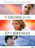 Par amour pour Gillian