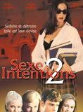 Bande-annonce Sexe Intentions 2