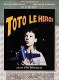 Bande-annonce Toto le héros