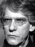 David Cronenberg: I Have To Make The Word Be Flesh