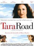Bande-annonce Tara Road