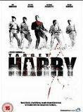 Target : Harry