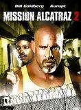 Bande-annonce Mission Alcatraz 2