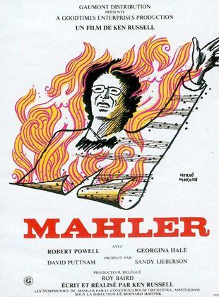 Bande-annonce Mahler