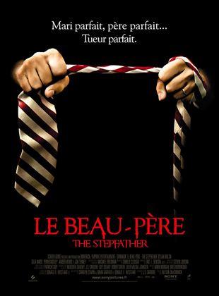 Bande-annonce Le Beau-père - The Stepfather