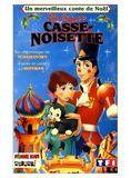 Le Prince Casse-Noisette