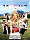 Bande-annonce Pretty Ugly People