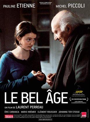 Bande-annonce Le Bel âge