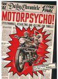 Motorpsycho!