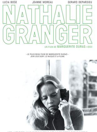 Bande-annonce Nathalie Granger