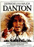 Danton streaming