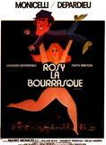 Rosy la Bourrasque