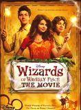 Les Sorciers de Waverly Place : Le film