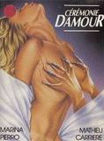 Cérémonie d'amour VOD