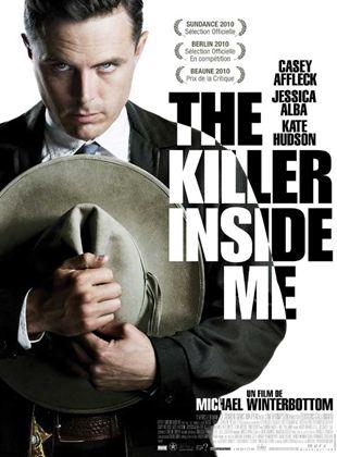 Bande-annonce The Killer Inside Me