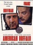 Bande-annonce American Buffalo