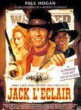 Jack l'Eclair
