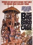 Bande-annonce The Big Bird Cage