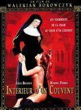 Bande-annonce Interieur d'un couvent