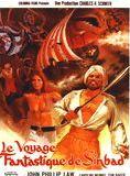 Bande-annonce Le Voyage fantastique de Sinbad