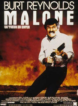 Bande-annonce Malone