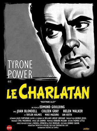 Bande-annonce Le Charlatan