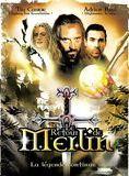 Bande-annonce Le Retour de Merlin