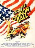 Bande-annonce L'Equipée du Cannonball
