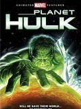 Bande-annonce Planète Hulk