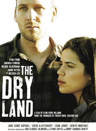 Bande-annonce The Dry Land