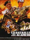 Bande-annonce La Bataille d'El Alamein