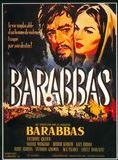 Bande-annonce Barabbas