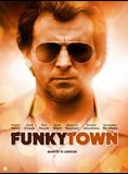 Bande-annonce Funkytown