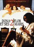 Dona Flor et ses deux maris