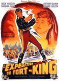 Expédition du Fort King