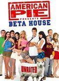 Bande-annonce American Pie : Campus en folie  (V)