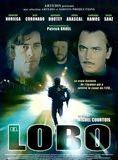 Bande-annonce El Lobo