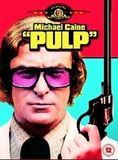 Bande-annonce Pulp