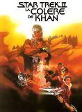 Bande-annonce Star Trek II : La Colère de Khan